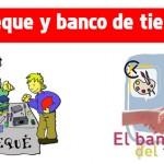 Ciudad Real: Trueque y banco de tiempo en la Biblioteca Pública del Estado