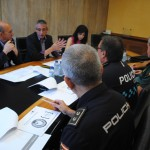 El Ayuntamiento de Valdepeñas trabaja en la puesta en marcha de un sistema de seguridad para casas en el campo