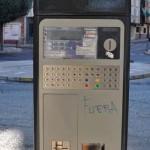 Ciudad Real: La federación de vecinos anima a la ciudadanía a participar en la asamblea contra la zona azul