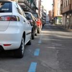 El Ayuntamiento de Ciudad Real cambia la normativa para que la Policía Local use el radar móvil