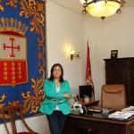 El pleno de Villarrubia de los Ojos conoció que se elabora un Plan Rector de Uso y Gestión del Parque Nacional de las Tablas