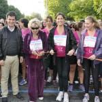 Ciudad Real acogerá una segunda edición de la Carrera de la Mujer Solidaria