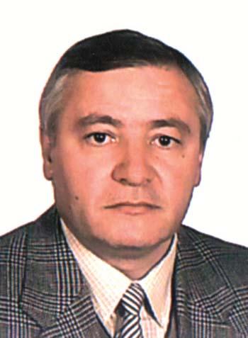 Andrés Mejia Godeo