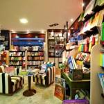 Ciudad Real: La librería Birdy se hace con Cilsa