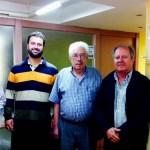 """Puertollano: El equipo de Gobierno quiere """"reforzar"""" la participación ciudadana en los asuntos municipales"""