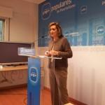 Puertollano: El PP votará en contra de los presupuestos al no haber partida para pagar 6,7 millones de euros en facturas pendientes a proveedores