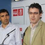 """El PSOE cree que la carretera Bolaños-Almagro responde a un proyecto """"peor"""" que el inicial"""