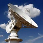 Puertollano inicia la cuenta atrás para el lanzamiento del satélite Deimos 2: será el 19 de junio