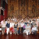 Almodóvar del Campo revive la próxima semana la histórica proclamación como doctor de la Iglesia de san Juan de Ávila