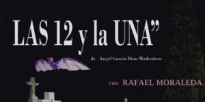 garcia diaz madronero angel ciudad real: