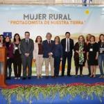 """Bolaños: Leandro Esteban elogia las políticas de la presidenta Cospedal en materia de """"mujer, mundo rural y emprendimiento"""""""