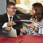 El Parque Arqueológico de Alarcos estrena gestión para convertirse en destino «low cost» de otoño
