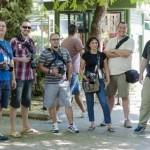 Puertollano: Diversos reconocidos fotógrafos participarán como ponentes en el I Encuentro Fotográfico
