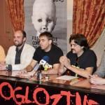 Ciudad Real: Seleccionadas las películas que se proyectarán en el Festival Hemoglozine