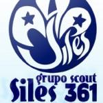 El Grupo Scout Siles comenzó la nueva ronda con su habitual acampada de inauguración en la ermita de Carrión de Calatrava