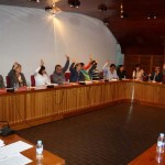 Puertollano: PSOE e IU acuerdan subir los impuestos un 1,8%, gravar más a las grandes empresas y crear una nueva tasa por tener perros