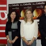 AMFAR celebra este miércoles el Día de la Cebolla en Bolaños de Calatrava