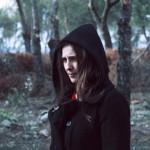 El cortometraje ciudadrealeño Red, seleccionado en Sitges, Shortlatino y Horror Online Art