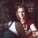Ciudad Real: El cortometraje Red, seleccionado en los festivales Corto Cortismo y Fantàstik Granollers