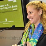 """El Ayuntamiento de Ciudad Real emprende una campaña de """"concienciación"""" ciudadana para mantener la ciudad limpia"""
