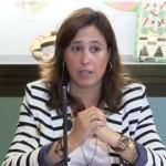 Rosa Romero considera que las medidas anunciadas por Rajoy son un «revulsivo para España»
