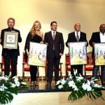 La Zarzuela con mayúsculas y sus principales figuras abren la 30ª Semana Nacional de la Zarzuela de La Solana