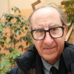 """Miciudadreal entrevista a Vicenç Navarro: """"Las actuales políticas representan la evidencia científica de una gran estafa"""""""