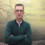 Luis Fernando Villanueva será presidente de APROCA España durante cuatro años más