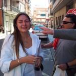 """""""Despojada"""" en Puertollano: Denuncia a Globalcaja y al administrador de Construcciones Manuel Blanco por presunta connivencia en torno a la subasta de una vivienda"""