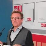 Ciudad Real: El PSOE sostiene que el proyecto complementario de las obras de reforma de los jardines del Prado «vulnera la legislación»