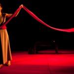 Mariana Pineda de Teatro del Norte abrirá el XIII Festival Iberoamericano de Teatro Contemporáneo de Almagro