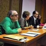 Ciudad Real: La plataforma contra la zona azul consigue 7.786 firmas y amenaza al Ayuntamiento con acciones legales si no concede el referéndum
