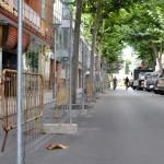 Ciudad Real: El PSOE se vuelve contra Díaz de Mera y acusa a la alcaldesa de «personalizarle» una calle