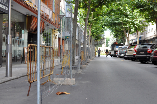 avenidareysanto03