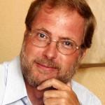 Puertollano: Guillermo Ballenato presentará sus últimas obras durante la conferencia «Apuntes para la mejora personal»
