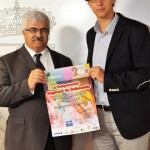Ciudad Real: Ayuntamiento y FECAM organizan el XI Campeonato Regional de Baloncesto