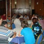 Ciudad Real: La Asociación Provincial de Empresarios de Autoescuelas traslada su sede al edificio del CEEI