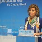 """Puertollano: El PP propone una subida de tasas del 1% frente a los """"desmanes económicos"""" del equipo de gobierno"""