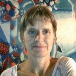 """Colette Chaumier, guía Montesori: """"El error tiene mucho valor, es una oportunidad para aprender"""""""
