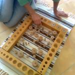 Ciudad Real: Curso dirigido a padres y maestros sobre la pedagogía Montessori