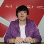 El PSOE de Campo de Criptana considera que el alcalde debería haber bajado más los impuestos