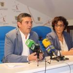El Ayuntamiento de Campo de Criptana destina 60.000 euros para ayudar a pagar el IBI a las personas con menores recursos
