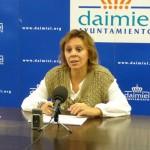 Daimiel: El paro baja en 209 personas