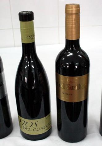 elprogreso_vinos-premiados