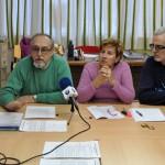 Ciudad Real: La FLAVE acusa al equipo de Gobierno de instrumentalizar su abstención a la modificación las Ordenanzas Fiscales en el Consejo de Ciudad