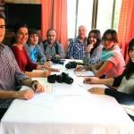 Ciudad Real: Periodistas de la provincia se inician en la técnica fotográfica