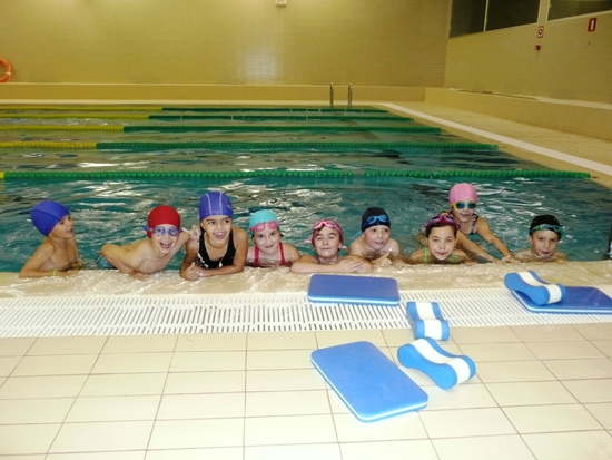infantes_curso-natacion