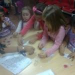 El Centro de Juventud de Villanueva de los Infantes propone actividades divertidas y 'monstruosas'