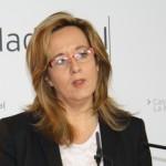 El PSOE se suma a la iniciativa 'Rodea tu Ayuntamiento' promovida por la Confederación Estatal de Asociaciones de Vecinos