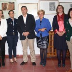 Campo de Criptana: AFIM celebró una jornada sobre discapacidad y dependencia con presencia de colectivos sociales y de mujeres
